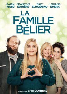la-famille-belier-louane-je-vole