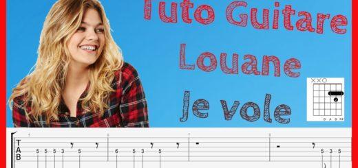 tuto-guitare-louane-je-vole